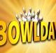 k-bowlday-log