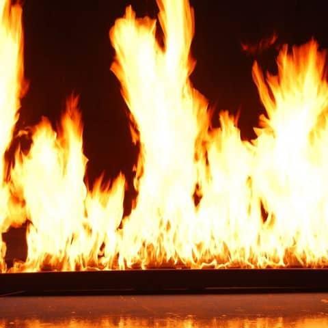 bocatec-Firewall_brennend