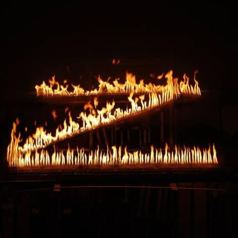 bocatec-firewall_symbol ''Z''