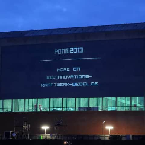 pong-2013-projektion-in-wedel-9