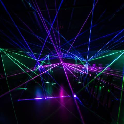 laser_20130319_014