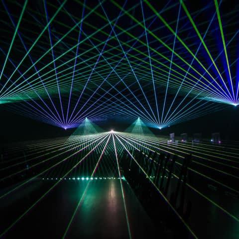 laser_20130319_042