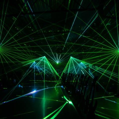 laser_20130319_048
