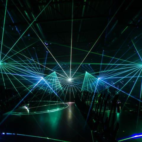 laser_20130319_052