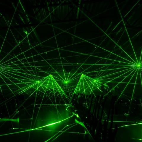laser_20130319_054