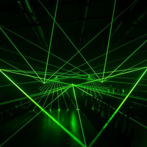 laser_20130319_085
