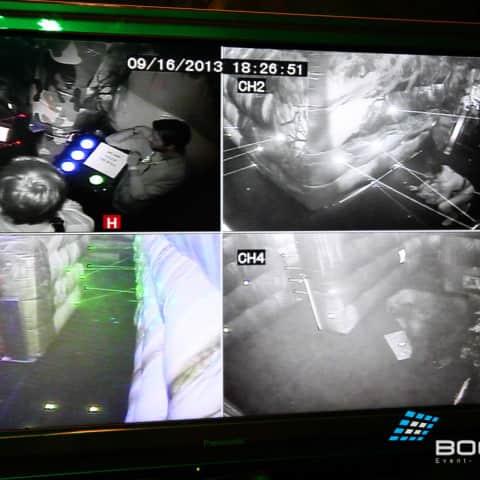 2013-09-17_BPM-Lasergame-bpm_ilg-25
