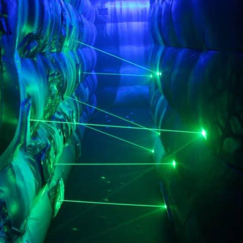 2013-09-17_BPM-Lasergame-bpm_ilg-31