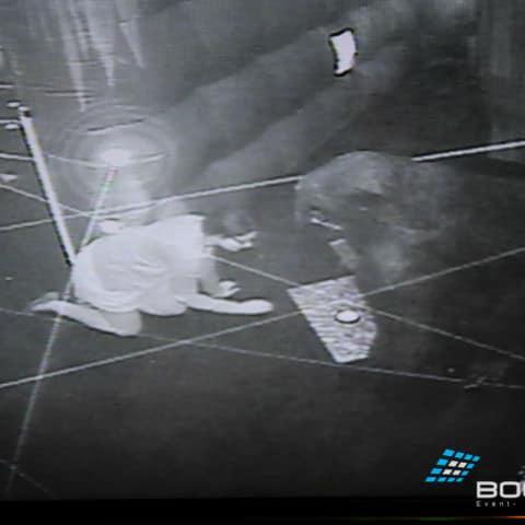 2013-09-17_BPM-Lasergame-bpm_ilg-32