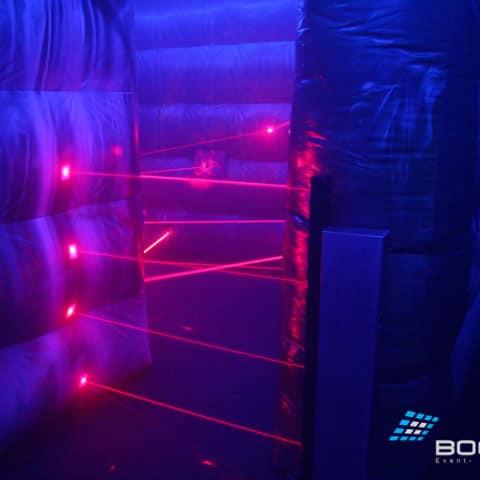 2013-09-17_BPM-Lasergame-bpm_ilg-41