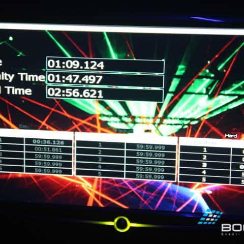 2013-09-17_BPM-Lasergame-bpm_ilg-19