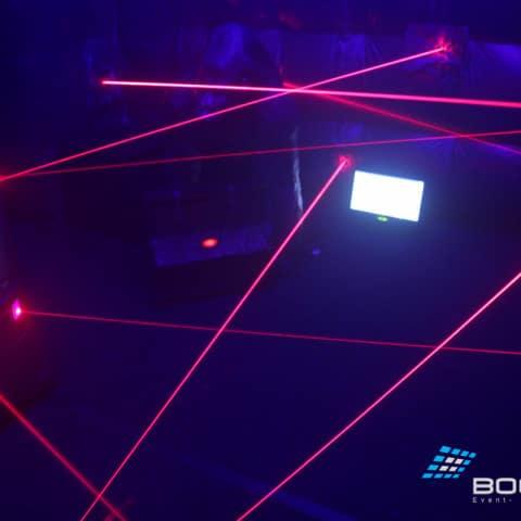 2013-09-17_BPM-Lasergame-bpm_ilg-27