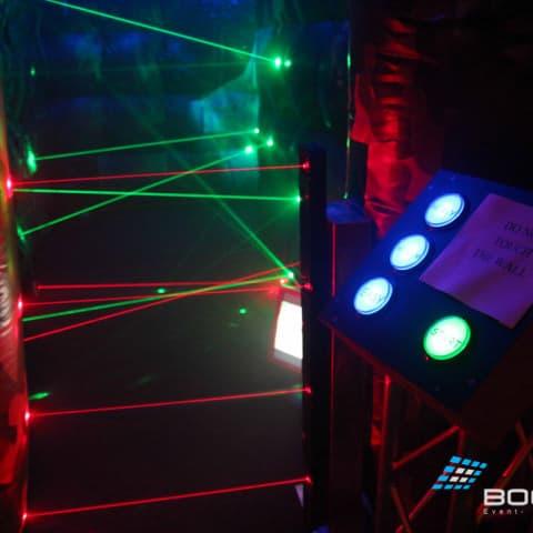 2013-09-17_BPM-Lasergame-bpm_ilg-3