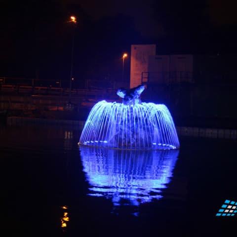 Düsseldorfer Wasserei-infiniti_carshow_web-7