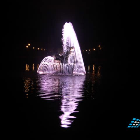 Düsseldorfer Wasserei-infiniti_carshow_web-8