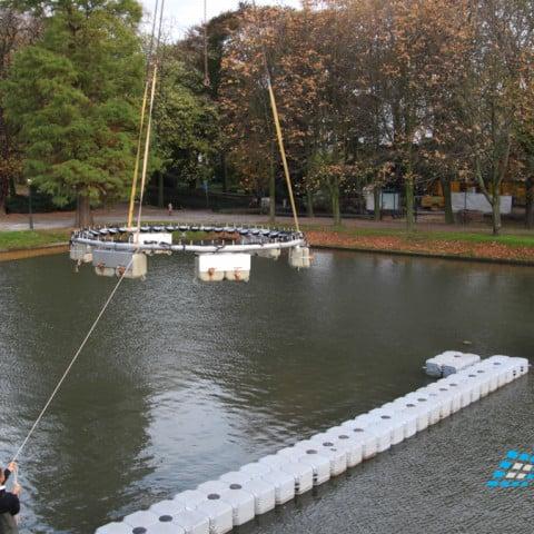 Düsseldorfer Wasserei-infiniti_carshow_web-3