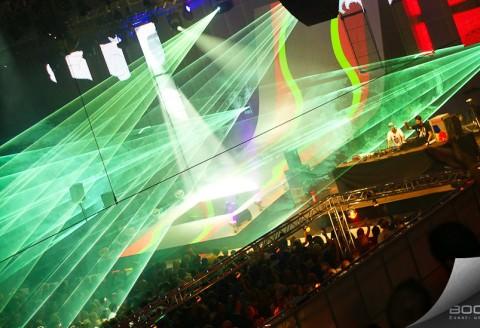 Big Events & Concerts