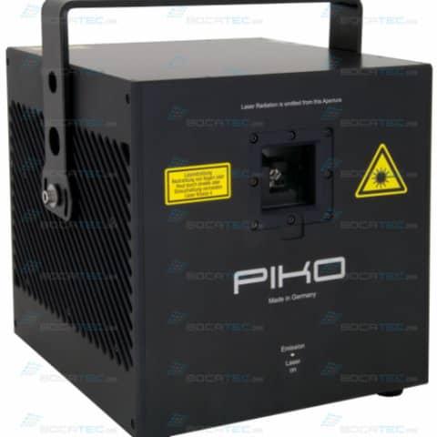 RTI PIKO 14 RGB Laser Projector