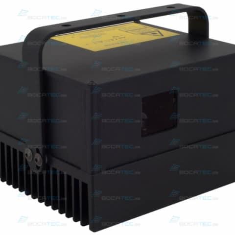 PM-3200 - Swisslas Purelight Micro