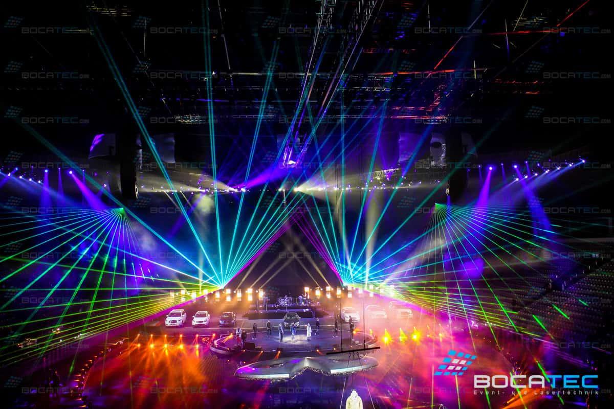 lasershow-mieten-festival-großveranstaltung