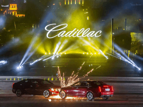 Lasershow_Cadillac_Shanghai_2014 (9)