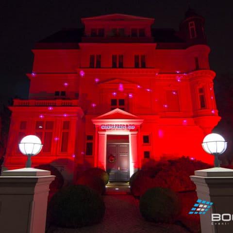 CR2-laserprojektion-schnee-villa-gustafsen-6