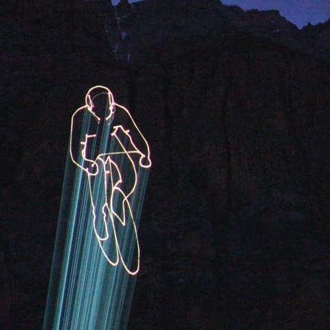 Laser-Logo-Projektion (10)