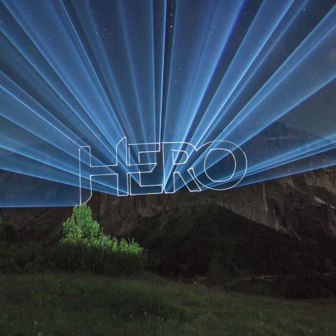 Laser-Logo-Projektion (4)