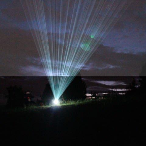 Laser-Logo-Projektion (5)