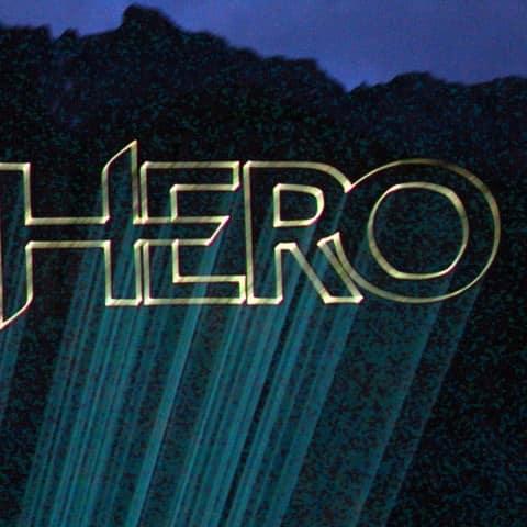 Laser-Logo-Projektion (9)