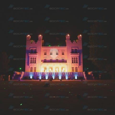 Feuerwerk-&-Lasershow-zur-Hochzeit (1)