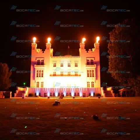 Feuerwerk-&-Lasershow-zur-Hochzeit (10)