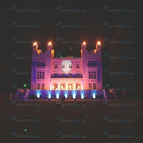 Feuerwerk-&-Lasershow-zur-Hochzeit (11)