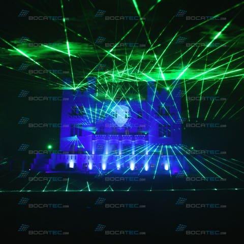 Feuerwerk-&-Lasershow-zur-Hochzeit (2)