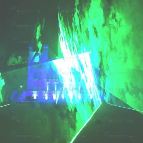 Feuerwerk-&-Lasershow-zur-Hochzeit (3)