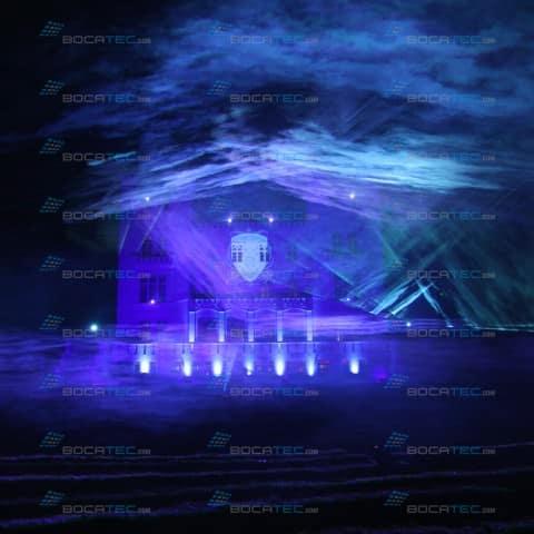 Feuerwerk-&-Lasershow-zur-Hochzeit (6)
