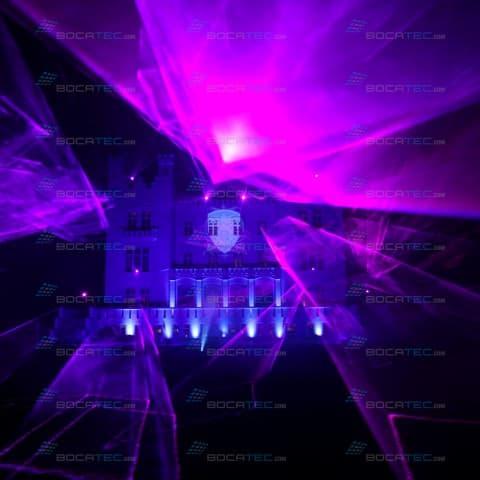 Feuerwerk-&-Lasershow-zur-Hochzeit (7)