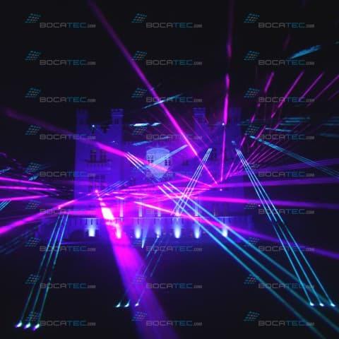 Feuerwerk-&-Lasershow-zur-Hochzeit (8)