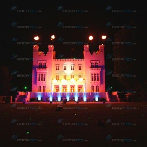 Feuerwerk-&-Lasershow-zur-Hochzeit (9)