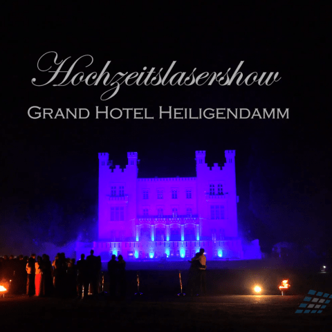 Hochzeitsshow-Multimediashow-Feuerwerk-Lasershow (1)