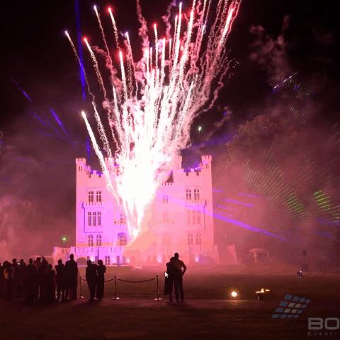 Hochzeitsshow-Multimediashow-Feuerwerk-Lasershow (10)