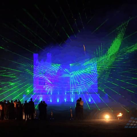Hochzeitsshow-Multimediashow-Feuerwerk-Lasershow (11)