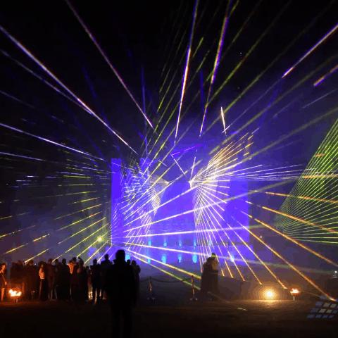 Hochzeitsshow-Multimediashow-Feuerwerk-Lasershow (12)
