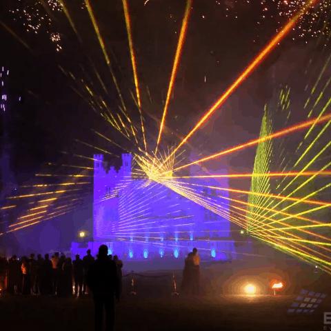 Hochzeitsshow-Multimediashow-Feuerwerk-Lasershow (14)