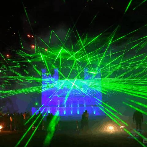 Hochzeitsshow-Multimediashow-Feuerwerk-Lasershow (15)