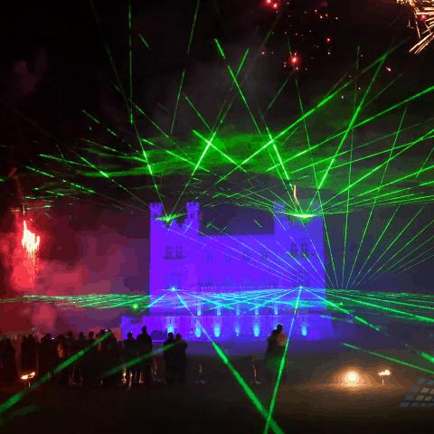 Hochzeitsshow-Multimediashow-Feuerwerk-Lasershow (16)