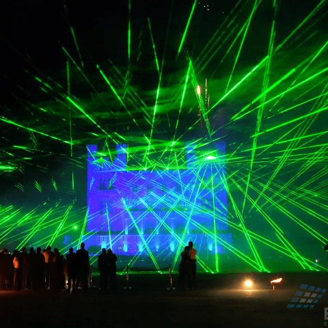 Hochzeitsshow-Multimediashow-Feuerwerk-Lasershow (17)