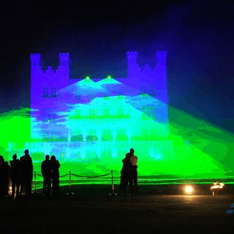 Hochzeitsshow-Multimediashow-Feuerwerk-Lasershow (18)