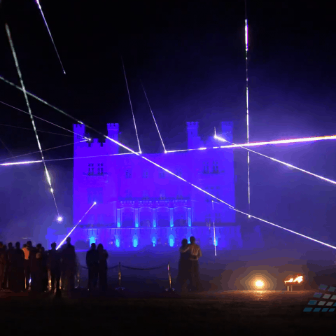 Hochzeitsshow-Multimediashow-Feuerwerk-Lasershow (19)