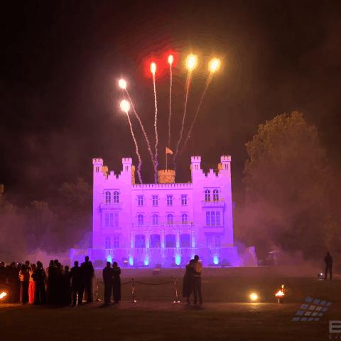 Hochzeitsshow-Multimediashow-Feuerwerk-Lasershow (2)